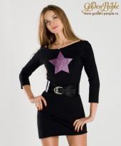 Star - Платье черное - кр.план_2_thumb (170x205, 8Kb)