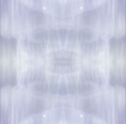 6115271_fon4 (438x430, 53Kb)