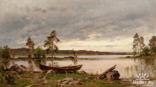 1380611684_boat-on-the-shore (500x280, 67Kb)