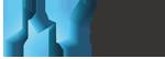mmr_logo_new_2013 (150x54, 8Kb)