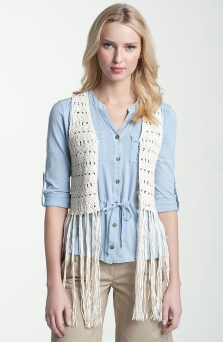 michael-kors-crochet-vest (456x700, 145Kb)