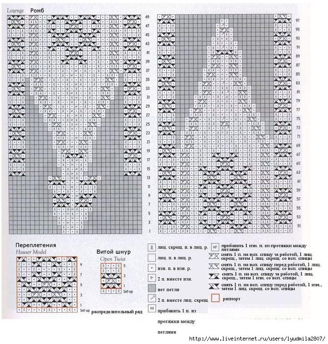 1гетры2 (666x700, 348Kb)