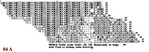 Превью 001m (700x243, 112Kb)