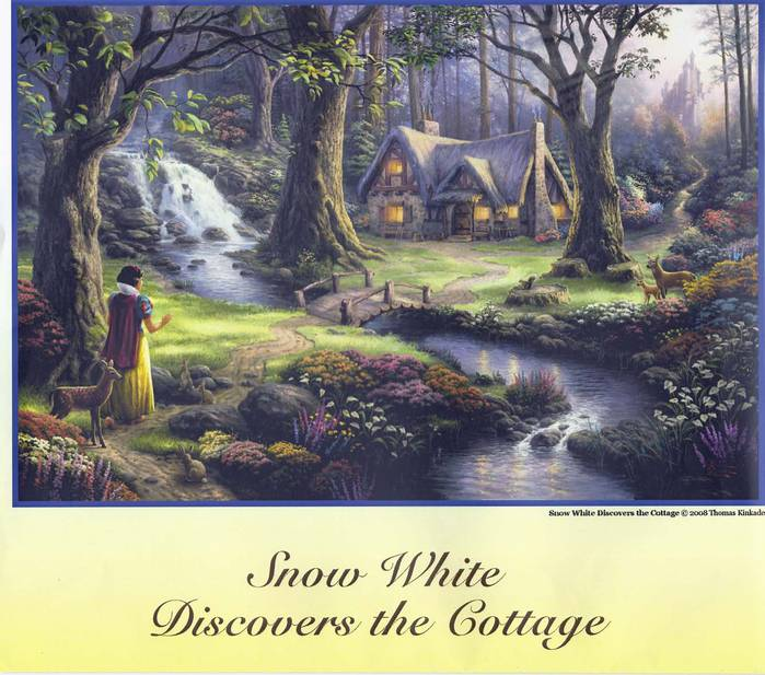 CANDAMAR 52500 Snow_White_Discovers_The_Cottage[1]_Page_01 (600x517, 77Kb)