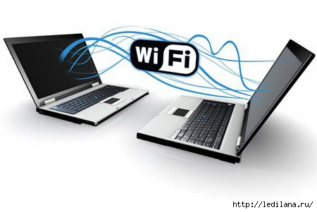 3925311_Vzlom_WiFi_dlya_chainikov (450x301, 59Kb)