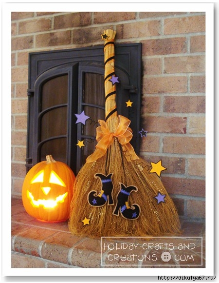 halloween_witch_broom (450x580, 175Kb)
