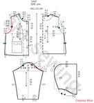 ������ 3b014848319-sumki-aksessuary-klatch-elegantnyj (552x605, 110Kb)