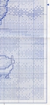 Превью 6 (339x700, 280Kb)