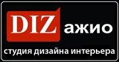 1868538_logo (175x91, 5Kb)