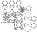 Превью 002a (700x614, 261Kb)