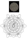 Превью 004a (388x529, 132Kb)