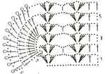 Превью 009a (400x282, 67Kb)