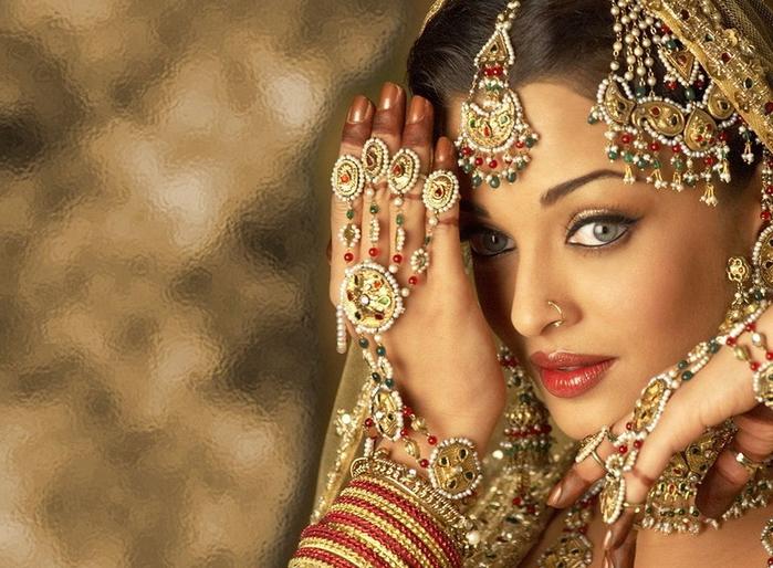 Завелись, индийскиё актрисы и модели й (про или бесплатное фото в чулках зр