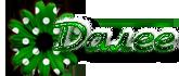 4674007_90107557_Dalee18 (165x70, 19Kb)