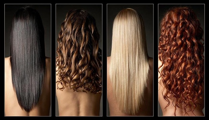 hair_colour (699x402, 91Kb)
