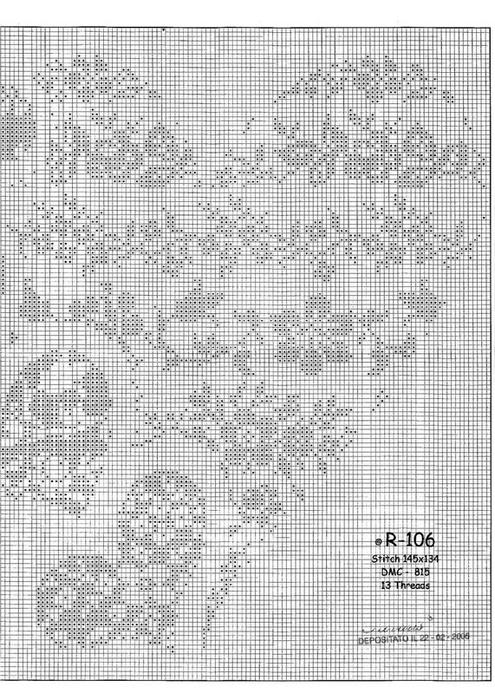 elLBAWZw4AE (495x700, 283Kb)
