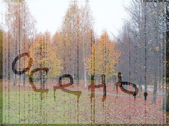 осень-07 (700x523, 172Kb)