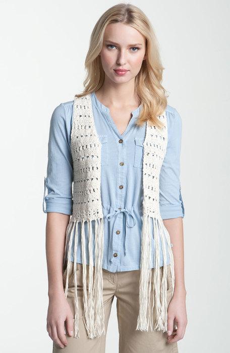 michael-kors-crochet-vest (456x700, 57Kb)