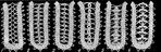 Превью 037 (700x227, 164Kb)