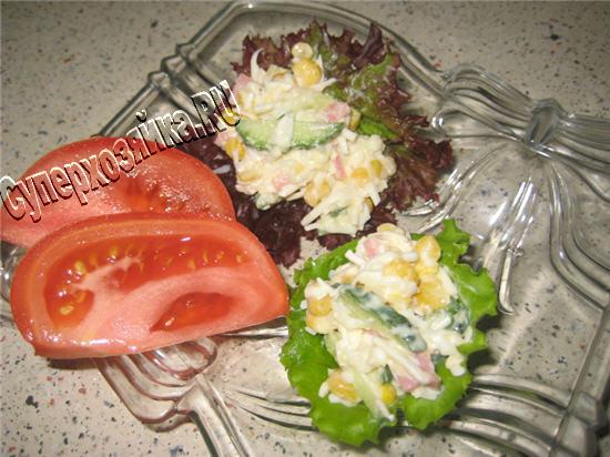 Закуски на листьях салата/3973799_zakyski_na_listyah_salata_3_log (550x412, 60Kb)