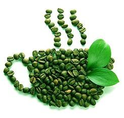 зеленый кофе для похудения (1) (245x233, 36Kb)