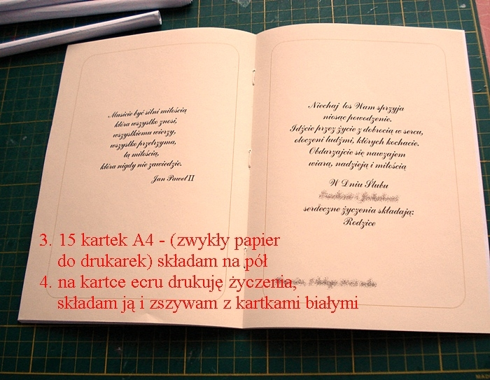 Cómo hacer un libro de decoración para un regalo.  Master Class (2) (700x543, 277Kb)