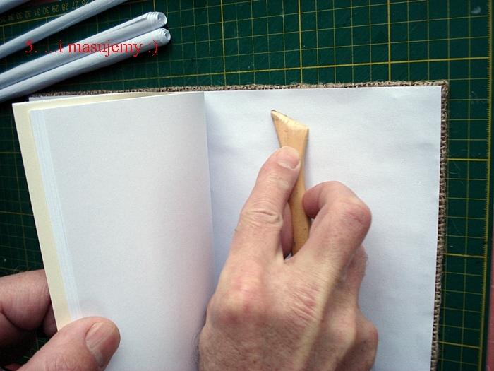 Cómo hacer un libro de decoración para un regalo.  Master Class (4) (700x525, 238KB)