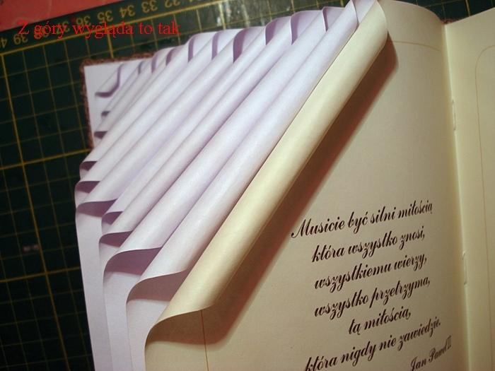 Cómo hacer un libro de decoración para un regalo.  Master Class (8) (700x525, 211KB)