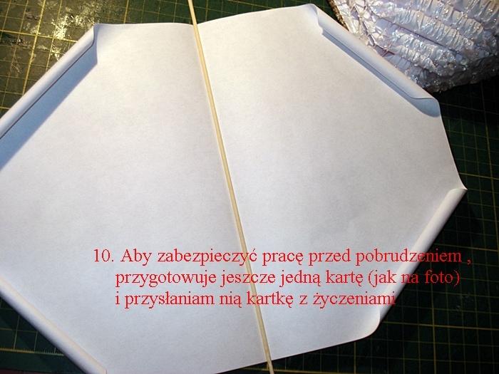 Cómo hacer un libro de decoración para un regalo.  Master Class (16) (700x525, 244Kb)