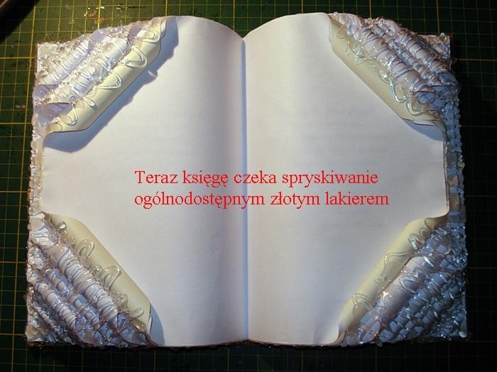 Cómo hacer un libro de decoración para un regalo.  Master Class (18) (700x524, 250Kb)