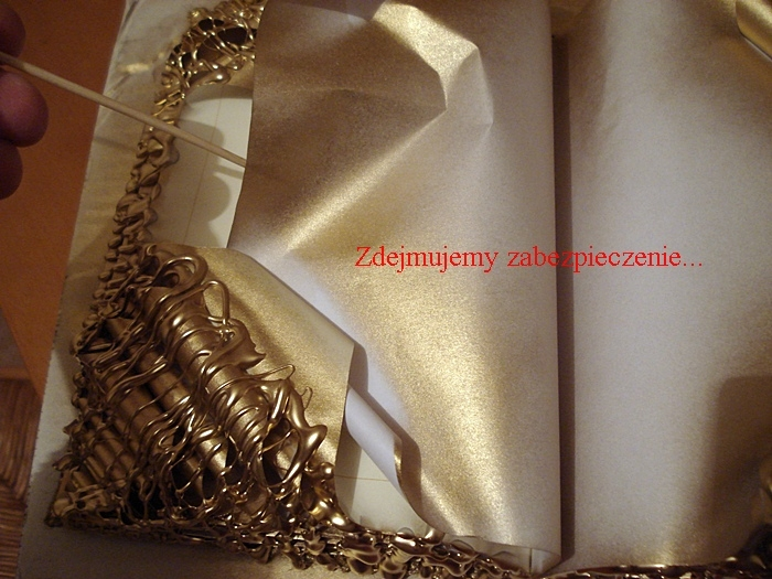 Cómo hacer un libro de decoración para un regalo.  Master Class (20) (700x525, 277Kb)