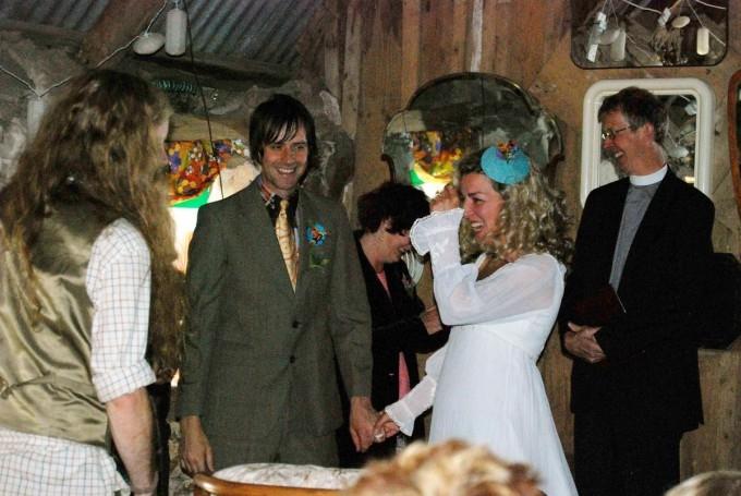 дешевая свадьба фото 2 (680x455, 203Kb)