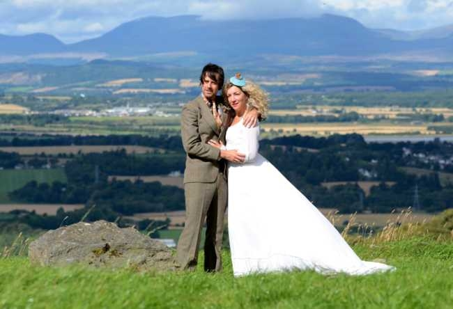 дешевая свадьба фото 4 (650x444, 112Kb)