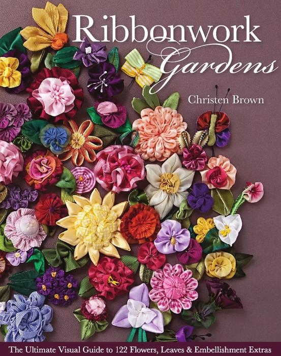 Ribbonwork Gardens_1 (553x700, 366Kb)