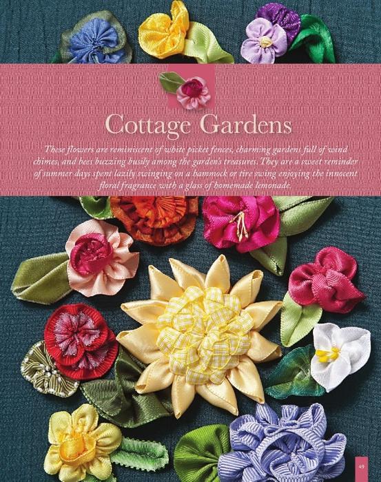 Ribbonwork Gardens_50 (553x700, 382Kb)