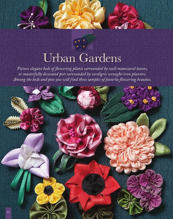 Ribbonwork Gardens_65 (553x700, 373Kb)