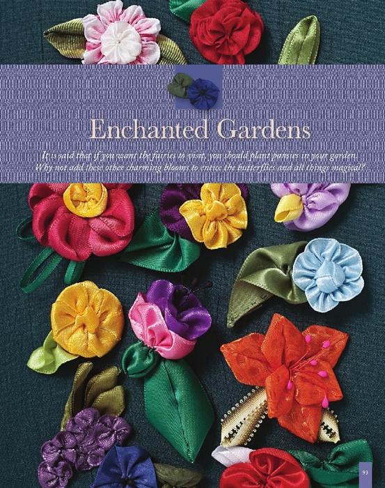 Ribbonwork Gardens_94 (553x700, 381Kb)