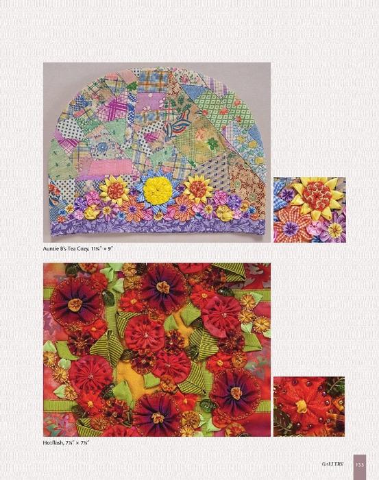 Ribbonwork Gardens_154 (553x700, 345Kb)