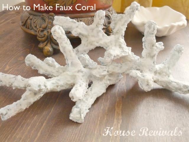 Кораллы своими руками для украшения интерьера в морском стиле (19) (640x480, 178Kb)