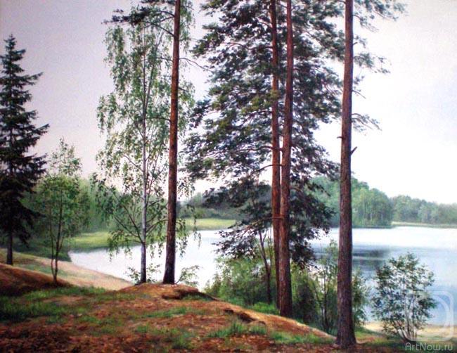 http://img1.liveinternet.ru/images/attach/c/9/105/680/105680821_91847.jpg