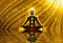 5239983_meditaciya (218x150, 11Kb)