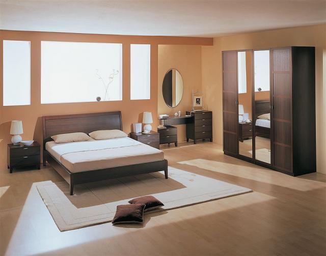 купить мебель в тюмени/4171694_nedorogaya_sovremennaya_mebel (640x503, 35Kb)