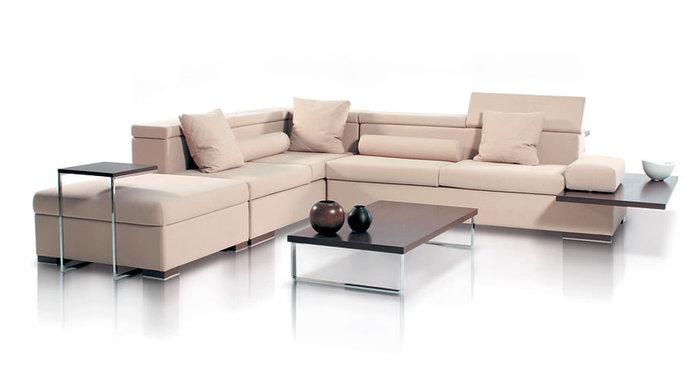 купить мебель в тюмени/4171694_nedorogaya_myagkaya_mebel_ (700x389, 25Kb)