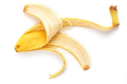 Как отбеливать зубы при помощи банановой кожуры/2565092_Banana_Peel (500x333, 101Kb)