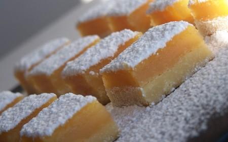 """Как приготовить десерт """"Цитрусовый восторг""""/2565092_10149580_p (450x281, 29Kb)"""