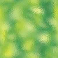 lgren059 (200x200, 11Kb)