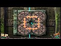 mystery-of-the-ancients-curse-of-the-black-water-collectors-edition-screenshot-small1 (125x94, 15Kb)