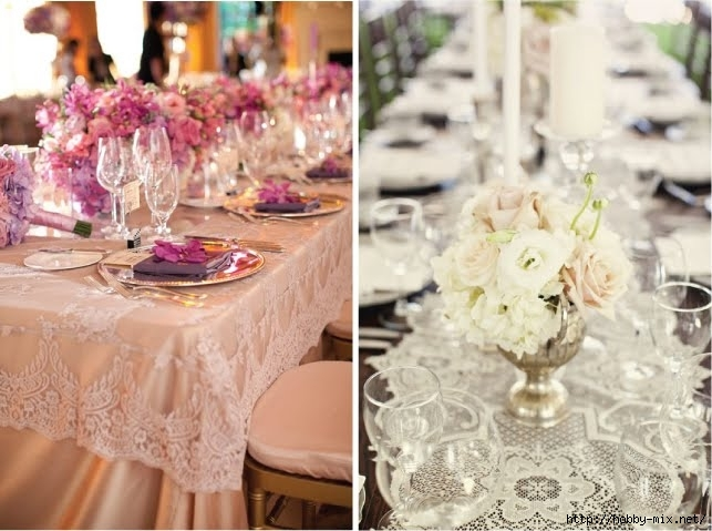 lace-table-cover-wedding-decor (643x479, 185Kb)