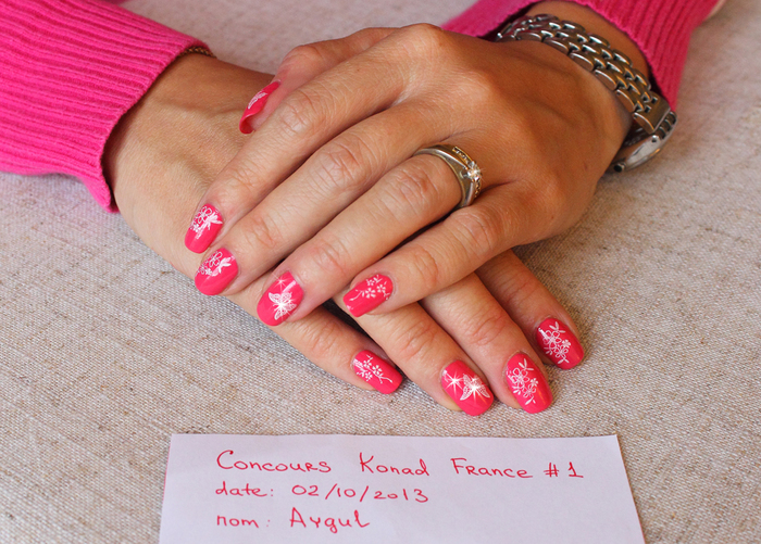 aygul nails (700x501, 435Kb)