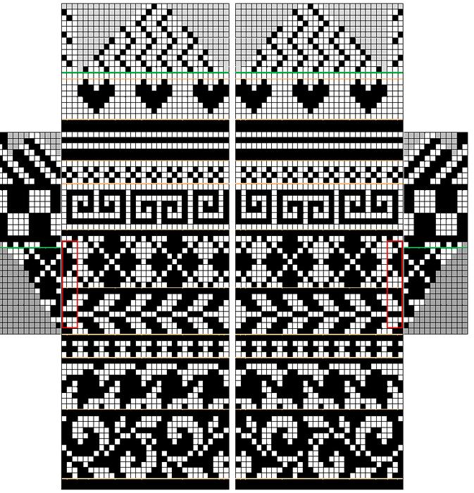 modular_fronts (673x700, 224Kb)